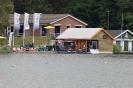 ITC Cable Ski Championship