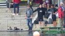 NK Waterski 2017